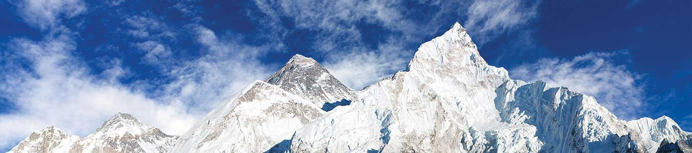 Nepal Travel Agency   Adventure Holiday Tour & Trek in Nepal   Plan