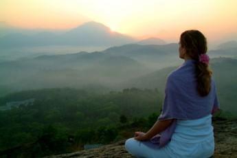 Yoga|Spiritual tour nepal