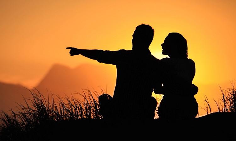 Nepal Luxury Honeymoon Tours